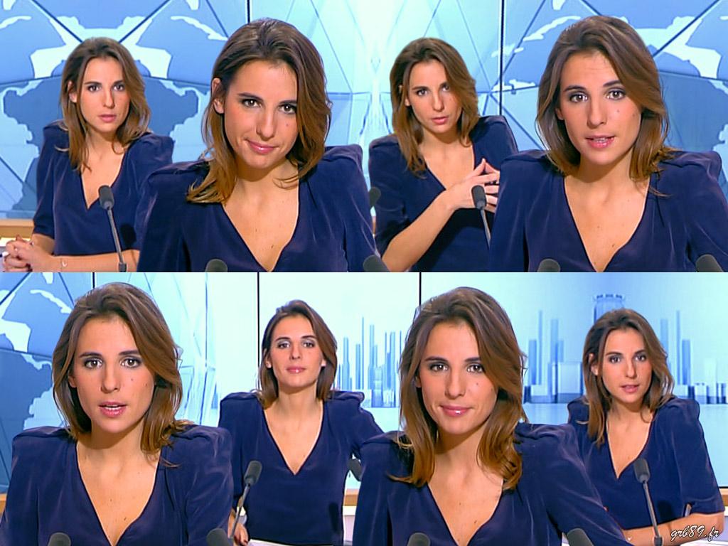 Alice Darfeuille 31/12/2011