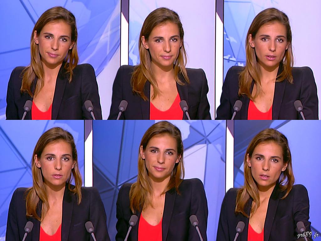 Alice Darfeuille 09/04/2012