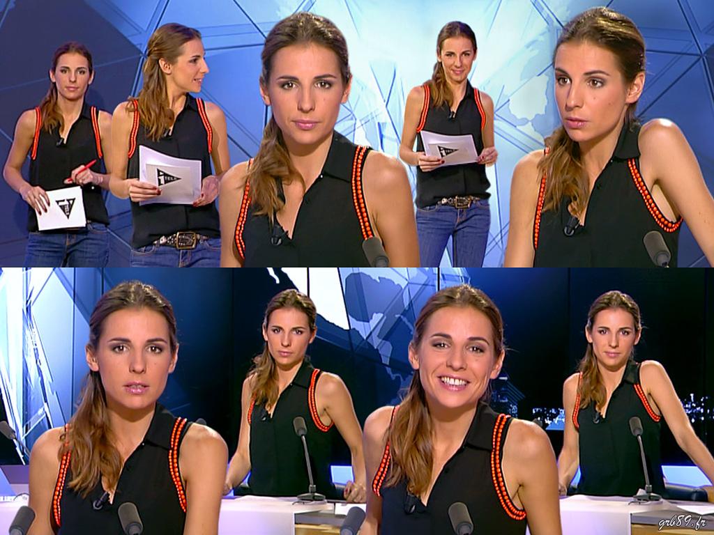 Alice Darfeuille 28/05/2012
