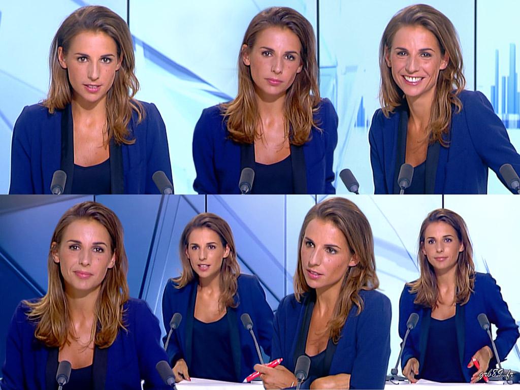 Alice Darfeuille 26/08/2012
