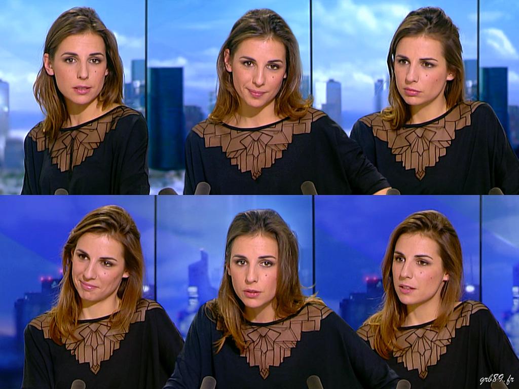 Alice Darfeuille 26/01/2013