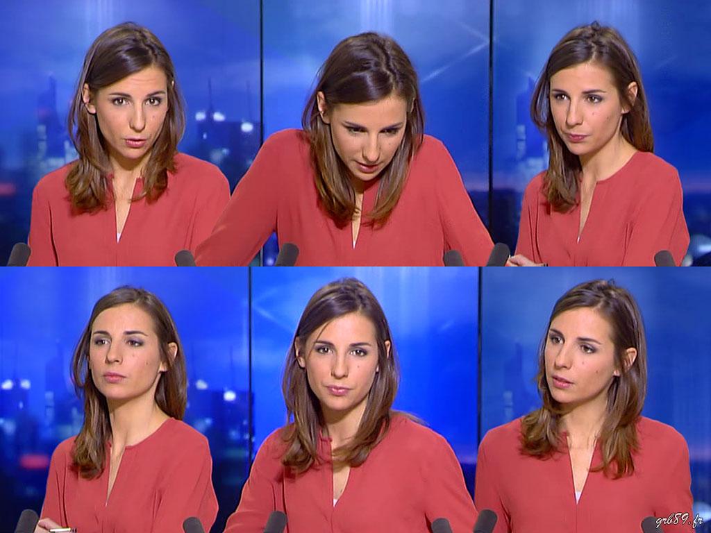 Alice Darfeuille 17/03/2013