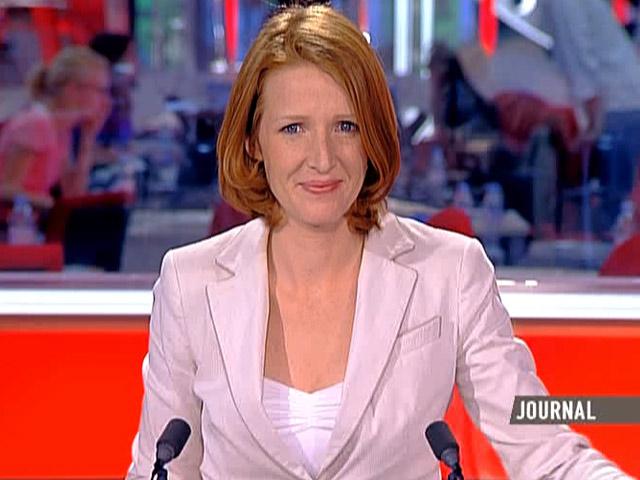 Alexandra Deniau 11/07/2008