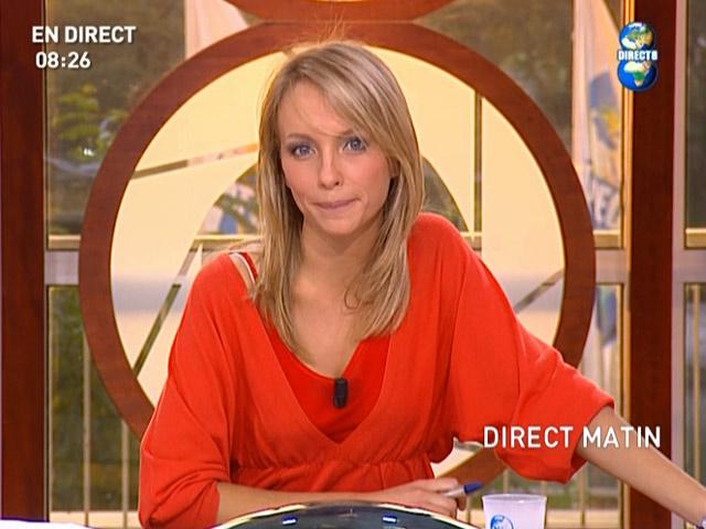 Anne Denis 09/10/2005