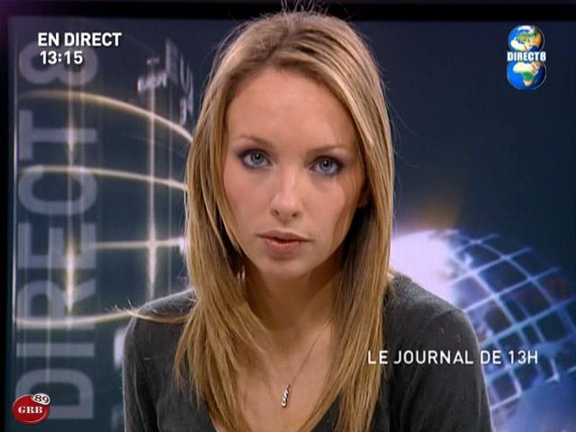 Anne Denis 01/03/2006