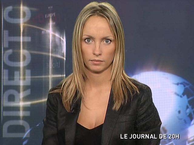 Anne Denis 26/09/2006