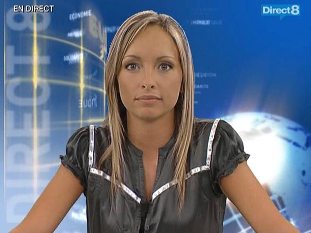 Anne Denis 13/09/2007