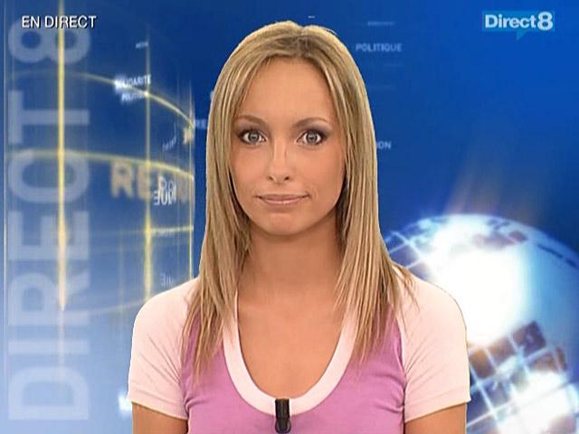 Anne Denis 01/11/2007