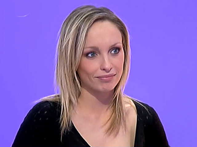 Anne Denis 19/10/2009