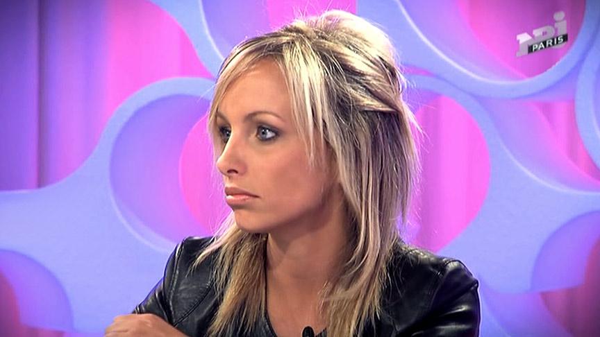 Anne Denis 02/04/2010