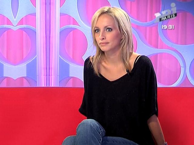 Anne Denis 02/07/2010