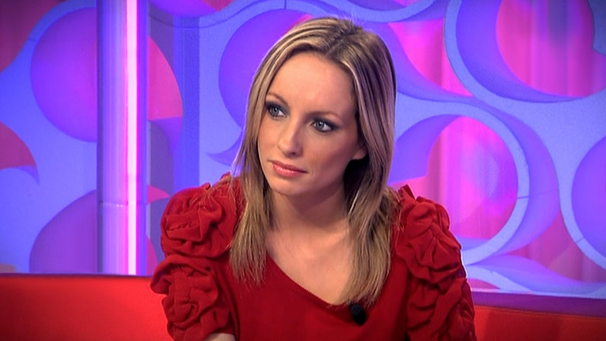 Anne Denis 25/02/2011