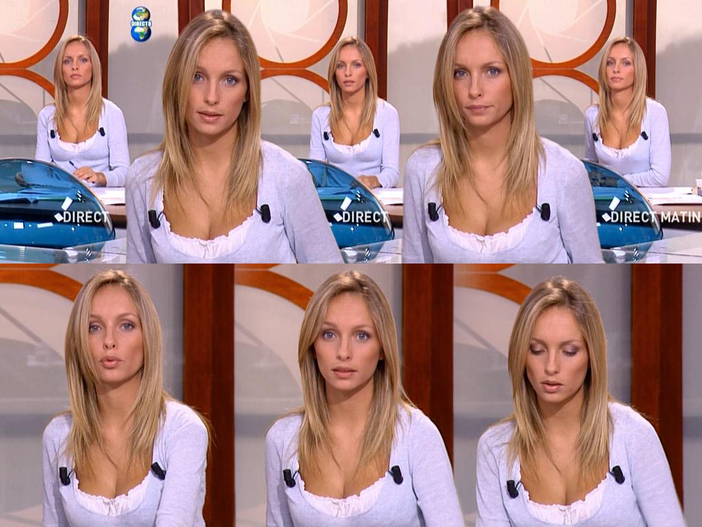 Anne Denis 10/09/2005