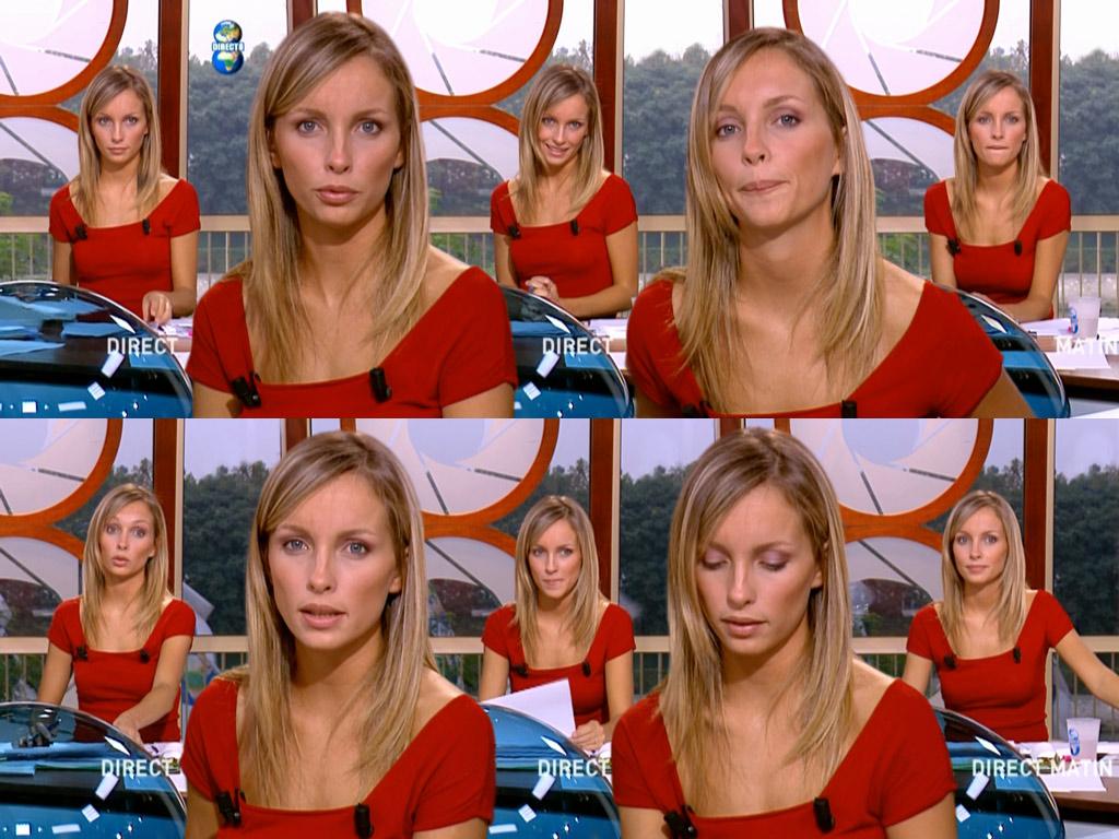 Anne Denis 14/09/2005