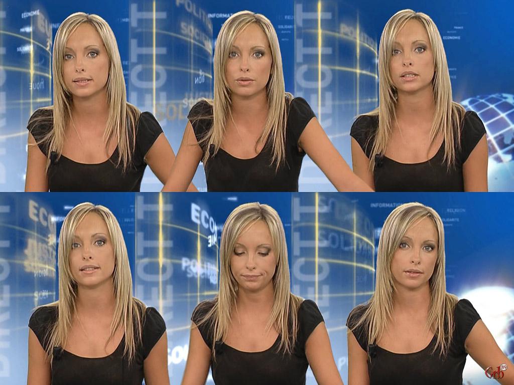 Anne Denis 11/09/2007