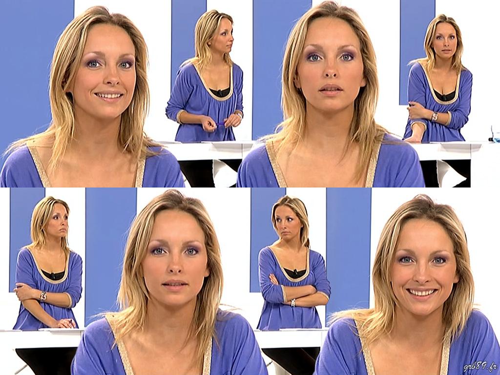 Anne Denis 22/06/2009