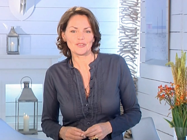 Cendrine Dominguez 12/02/2008