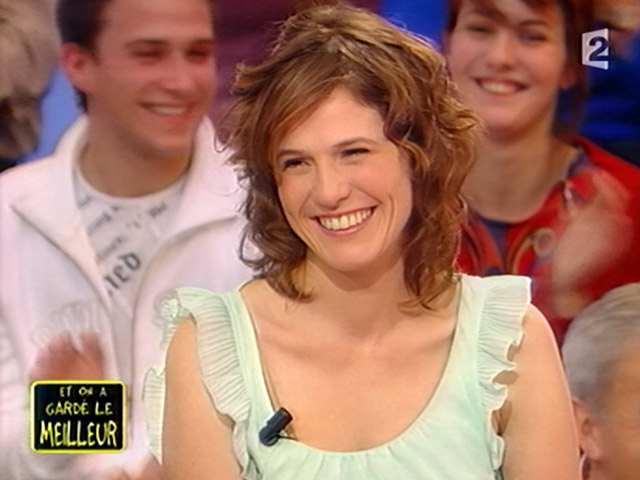 Maureen Dor 28/03/2005