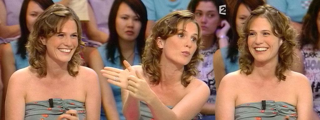 Maureen Dor 16/06/2004