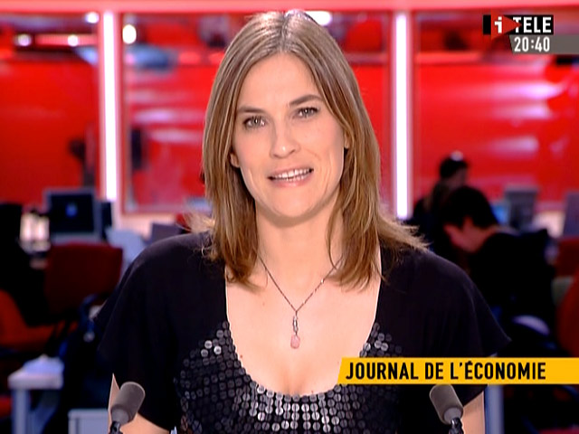 Claire Fournier 07/02/2008