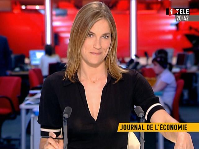 Claire Fournier 24/06/2008