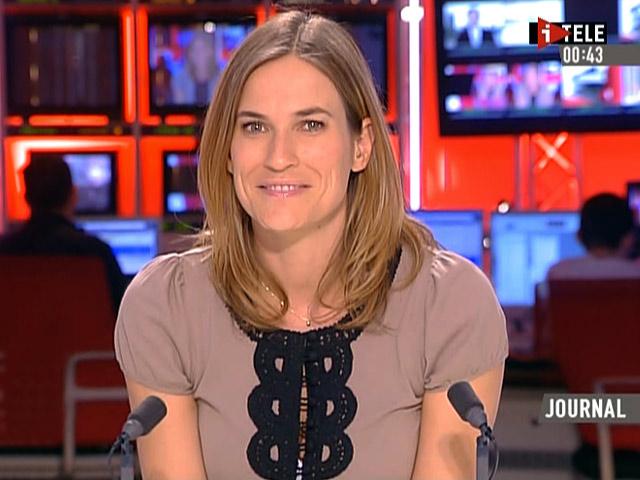 Claire Fournier 13/07/2008