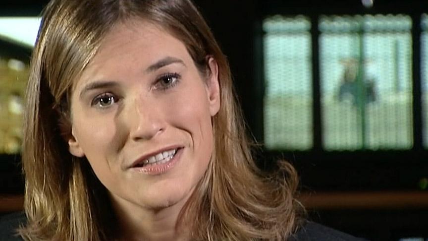 Claire Fournier 09/11/2008