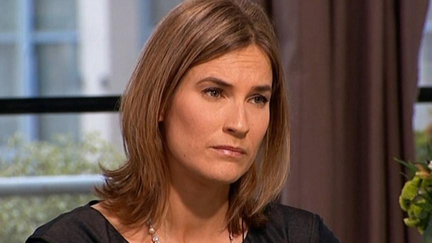 Claire Fournier 31/01/2009