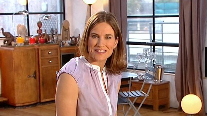 Claire Fournier 08/04/2009