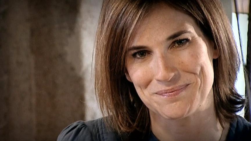 Claire Fournier 24/01/2010