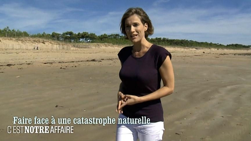 Claire Fournier 29/09/2010