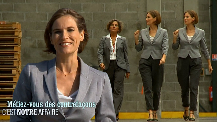 Claire Fournier 06/10/2010