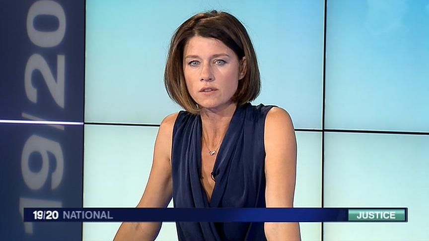 Carole Gaessler 11/01/2012