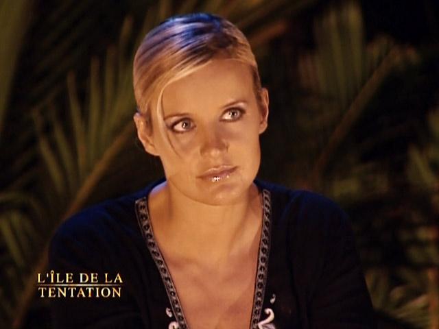 Céline Geraud 31/08/2005