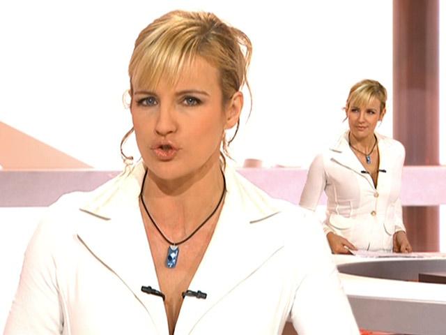 Céline Geraud 09/12/2007