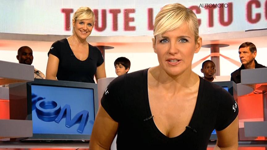 Céline Geraud 08/06/2008