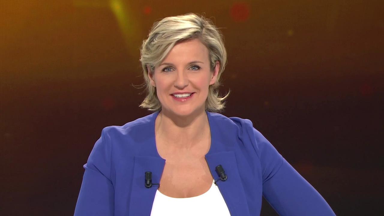 Céline Geraud 27/01/2013