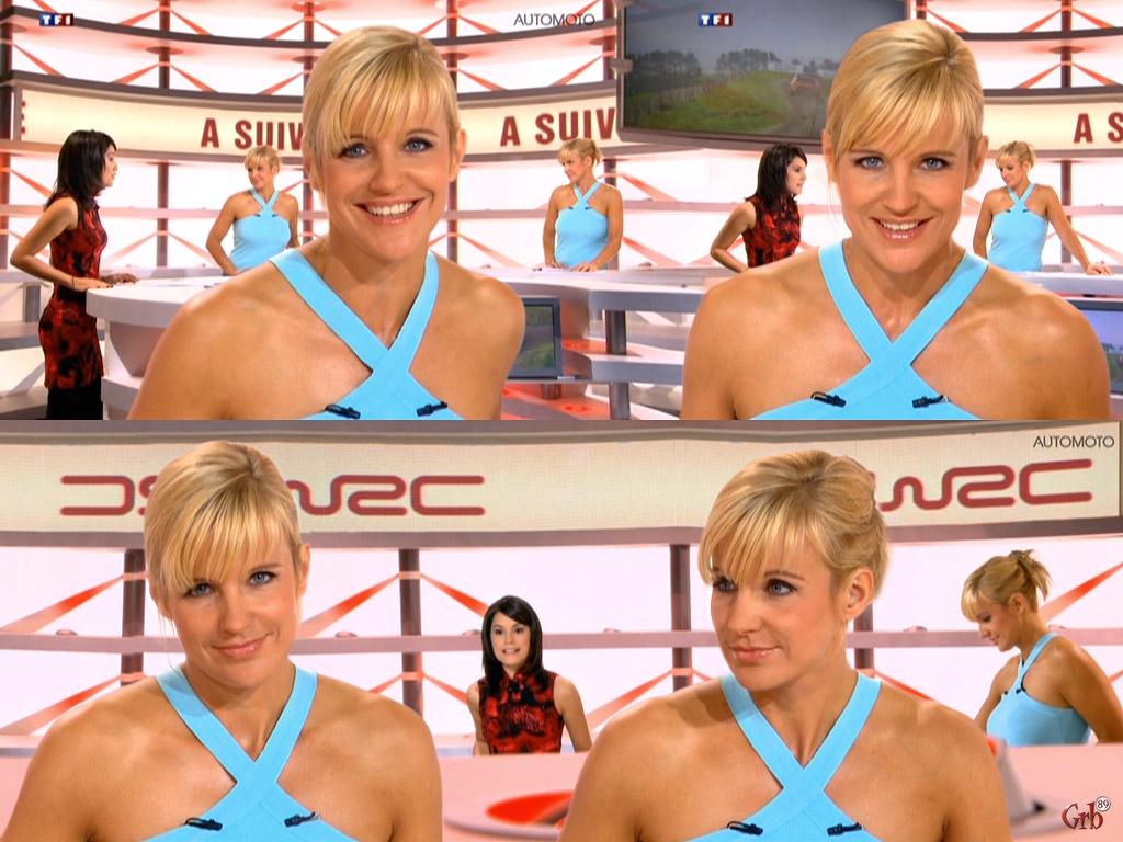 Céline Geraud 02/09/2007