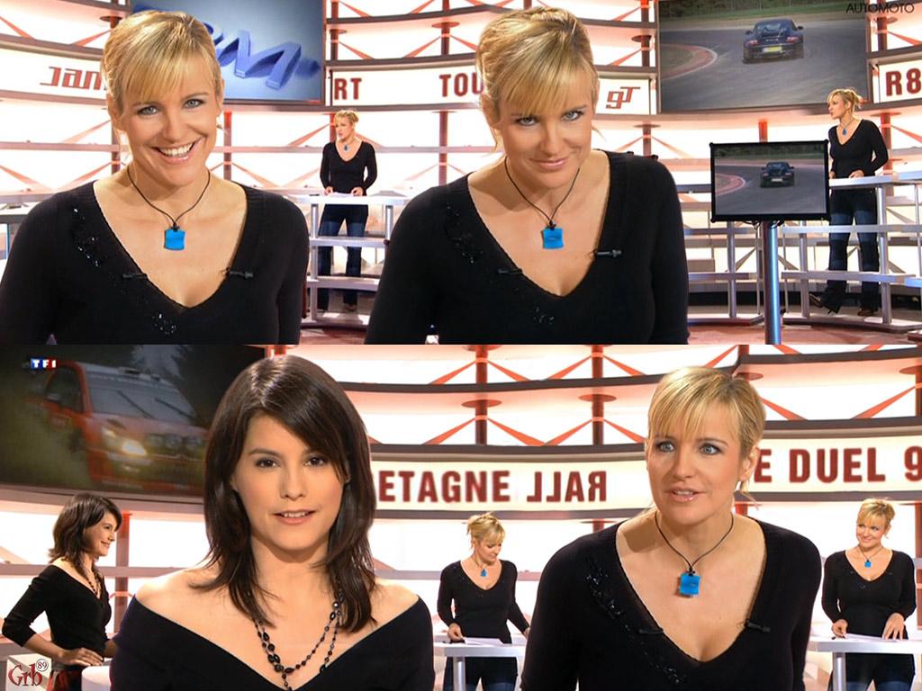 Céline Geraud 02/12/2007