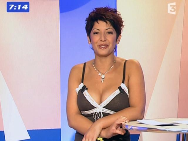 Charlotte Gomez 06/08/2005