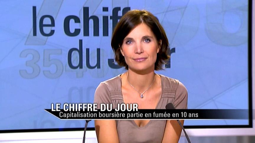 Capucine Graby 03/09/2010