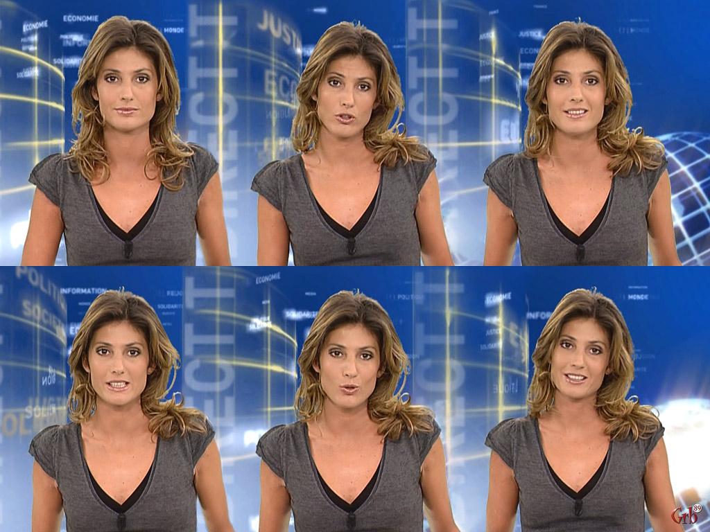 Caroline Ithurbide 12/01/2008