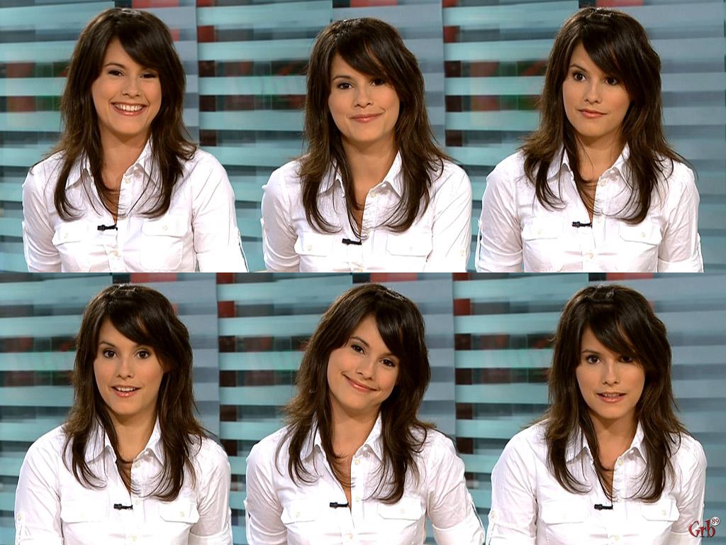 Marion Jolles 05/08/2007