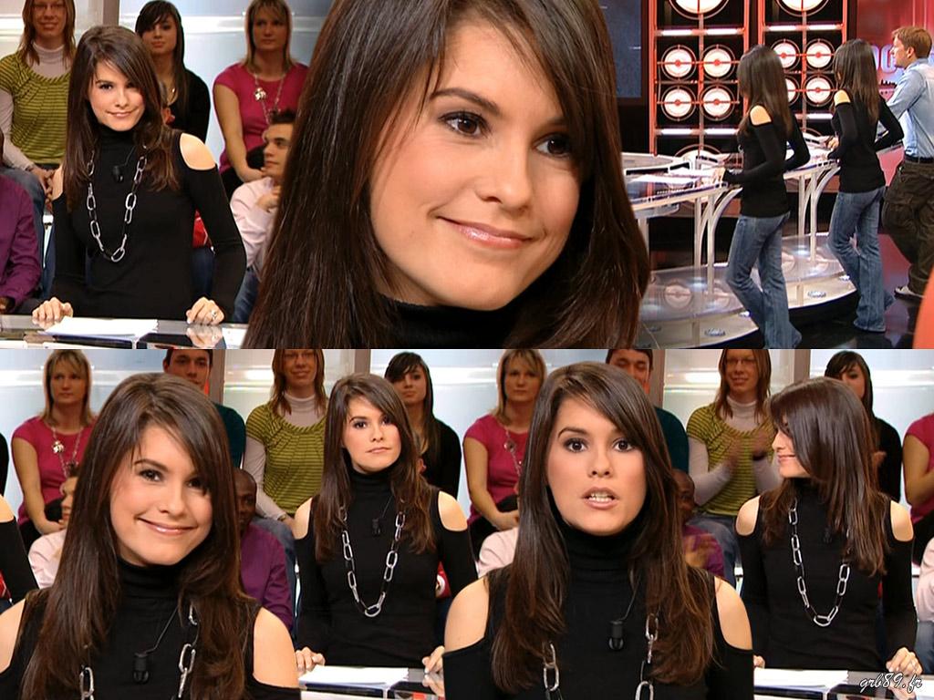 Marion Jolles 14/03/2010