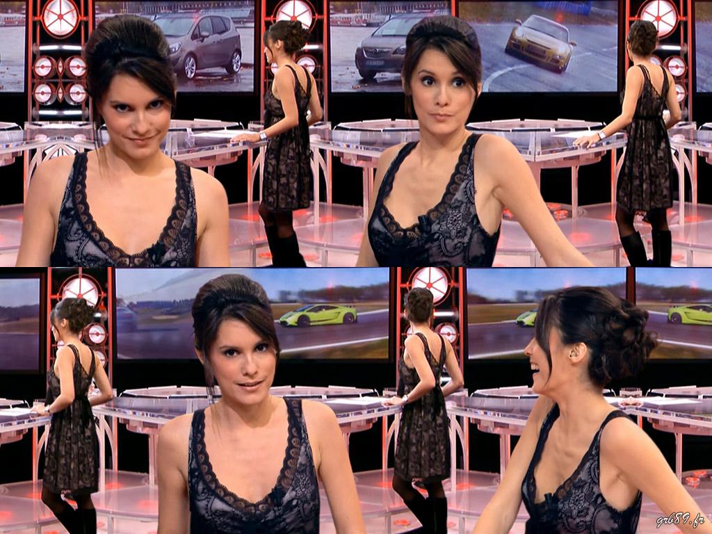 Marion Jolles 14/11/2010