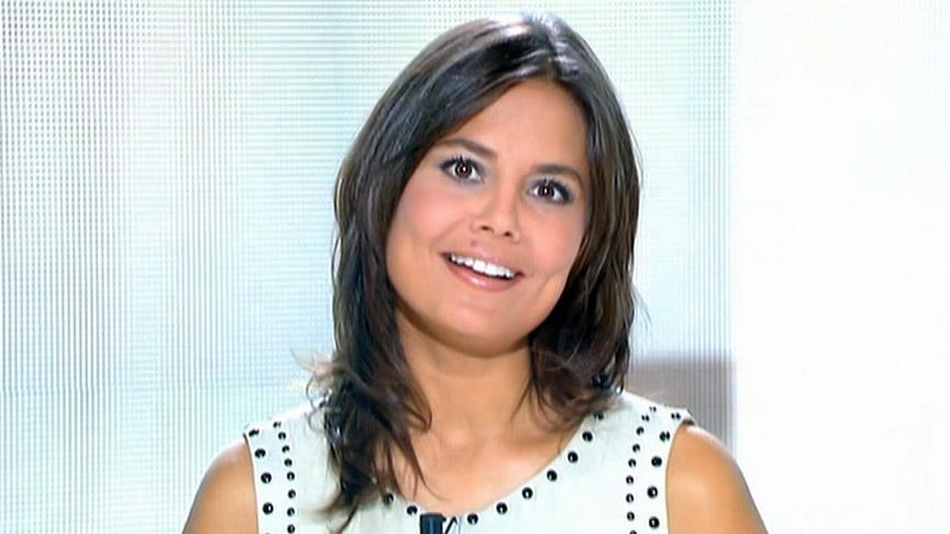 Charlotte Le Grix de la Salle 05/09/2008