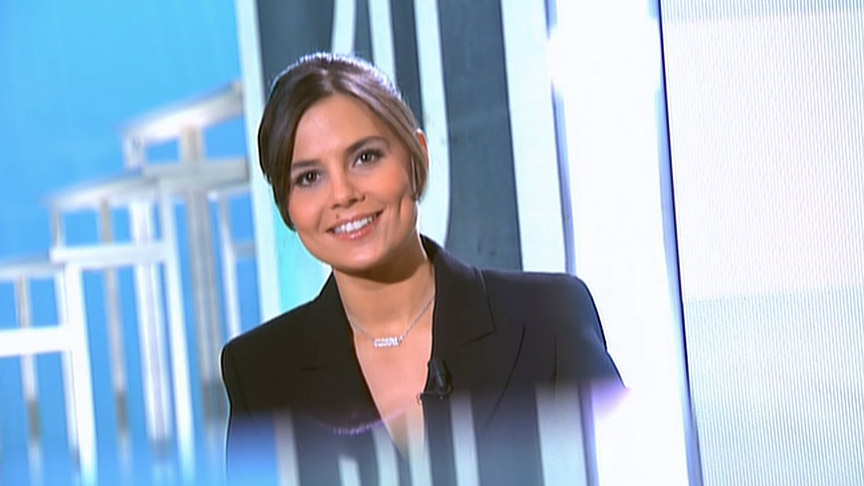 Charlotte Le Grix de la Salle 01/01/2009