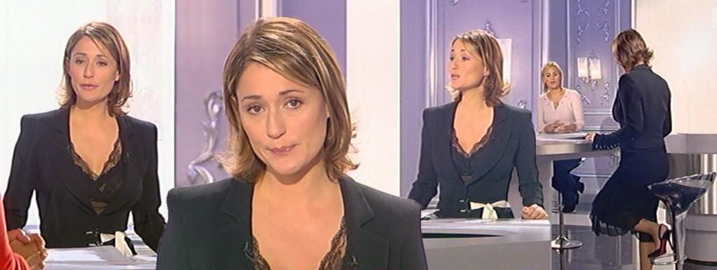 Daniela Lumbroso 02/11/2003