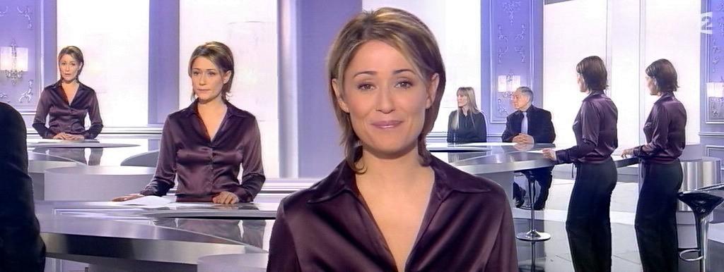 Daniela Lumbroso 04/01/2004