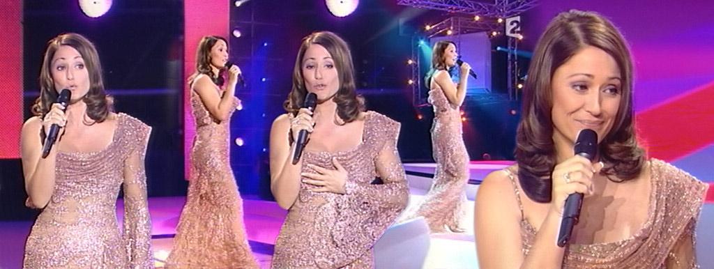 Daniela Lumbroso 15/01/2005